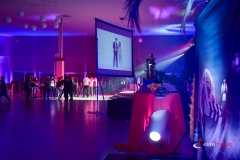 dj-i-wideoteka-miksowanie-teledyskow-elite-music (8)