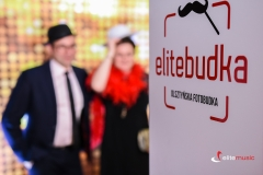 fotbudka-elite-music-elitebudka (10)