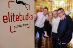 fotbudka-elite-music-elitebudka (21)