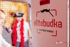 fotobudka-elitebudka-event-firmowy-przyjecie-5