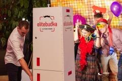 fotobudka-elitebudka-event-firmowy-przyjecie-7