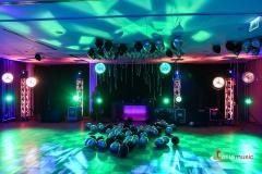 organizacja-eventu-firmowego-elite-music (2)