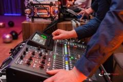 organizacja-eventu-firmowego-elite-music (29)