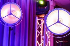 organizacja-eventu-firmowego-elite-music (3)