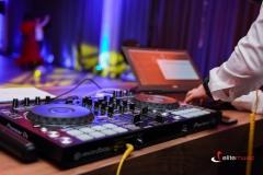 organizacja-eventu-firmowego-elite-music (30)