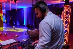 organizacja-eventu-firmowego-elite-music (31)