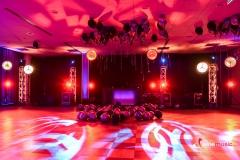 organizacja-eventu-firmowego-elite-music (4)