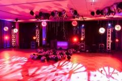 organizacja-eventu-firmowego-elite-music (5)