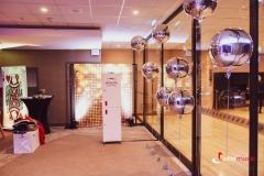organizacja-eventu-firmowego-elite-music (7)