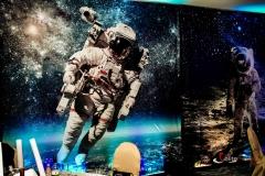 Event kosmiczny
