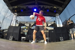 FRESTYLE-FOOTBALL-ELITEMUSIC (11)