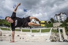 FRESTYLE-FOOTBALL-ELITEMUSIC (14)