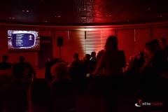 firmowa-strefa-kibica-euro-2016-elitemusic (31)
