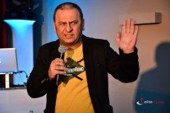 Grzegorz-Halama-Stand-Up