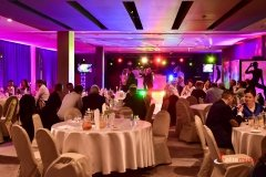 Impreza-tematyczna-w-konwencji-disco