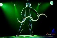 Pokaz-futurystyczny-visual-show-w-trakcie-eventu-firmowego