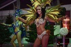 Samba-brazylijska-wigilia-firmowa
