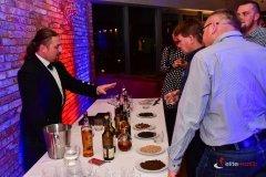 degustacja-whisky-event-firmowy