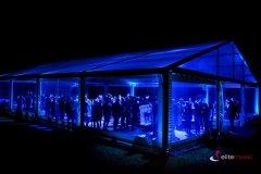 event-firmowy-namiot-bankietowy