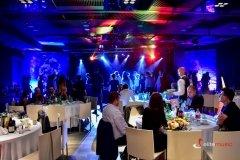 impreza-tematyczna-w-konwencji-kosmosu