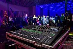 obsługa-techniczna-imprez-elite-music-eventy-firmowe (16)