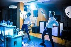 pokaz-barmanski-event-korporacyjny
