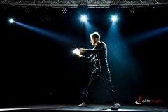 pokaz-futurystyczny-visual-show (2)