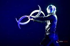 pokaz-futurystyczny-visual-show
