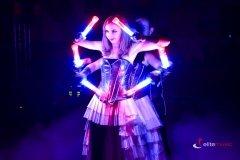 pokaz-lightshow (2)