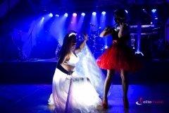 pokaz-taneczny-event-firmowy (2)