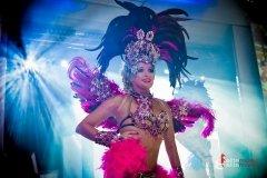 pokaz-taneczny-impreza-firmowa-elite-music