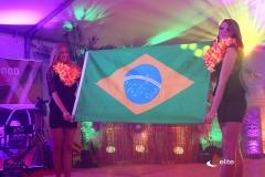 hostessy-impreza-brazylijska