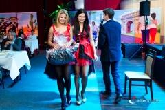 hostessy-impreza-dookola-swiata-poznan