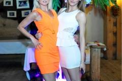 hostessy-na-imprezie-tematycznej