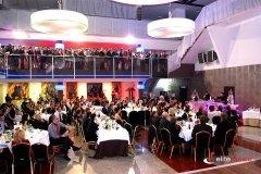 Impreza jubileuszowa firmy Omega Pilzno
