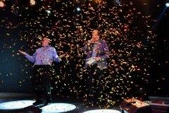 jubileusz-firmowy-konfetti