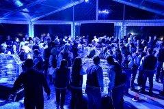 imprezy-integracyjne-firmowe (1)