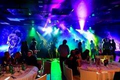 imprezy-integracyjne-firmowe (10)