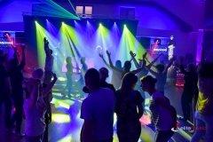 imprezy-integracyjne-firmowe (11)