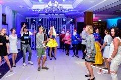 imprezy-integracyjne-firmowe (16)