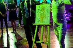 imprezy-integracyjne-firmowe (36)