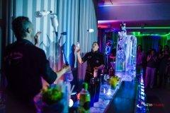 imprezy-integracyjne-firmowe (50)