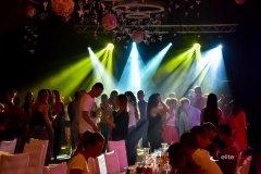 imprezy-integracyjne-firmowe (9)