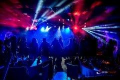 event-kosmiczny-elite-music (2)