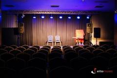 kabaret-impreza-firmowa-4