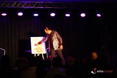 kabaret-impreza-firmowa-7