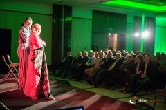 Organizujemy występy kabaretów na potrzeby eventów dla firm