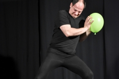 satyryk-kabaret-impreza-firmowa (1)