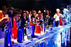kompleksowa-organizacja-imprez-firmowych-elite-music (15)
