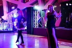 kompleksowa-organizacja-imprez-firmowych-elite-music (20)